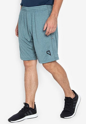 Gametime Men's Miller Acid Collection Shorts