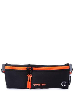 Gametime Running Multi-skilled Belt Bag
