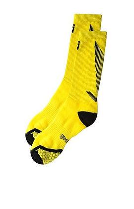 Gametime Air Long Socks