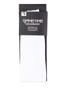 Gametime Women's Tamer Headband