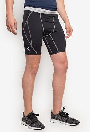 Gametime Men's Compression Shorts