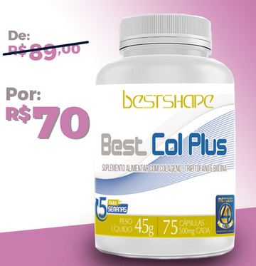 BestColPlus_.jpg