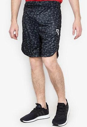 Gametime Men's Court Shorts