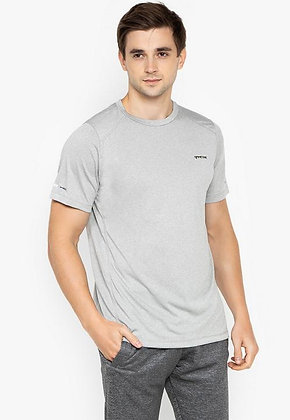 Gametime Men's Premium T-Shirt