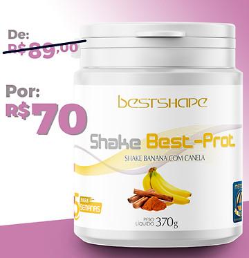 BestShake-Banana_.jpg