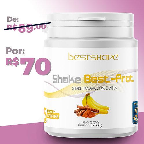 Shake Best-Protein