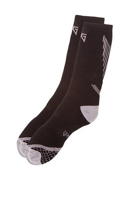Gametime Air Long Socks