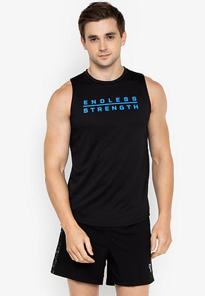 Gametime Men's Endless Strength Tank