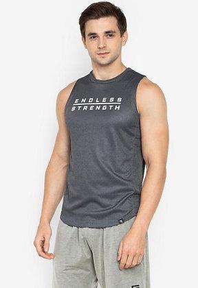 Gametime Men's Endless Strength Tank