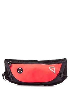 Gametime Multi-Skilled Waist Pouch