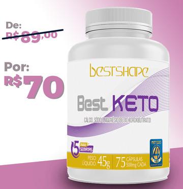 BestKeto.jpg