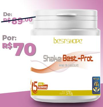 BestShake-Chocolate_.jpg