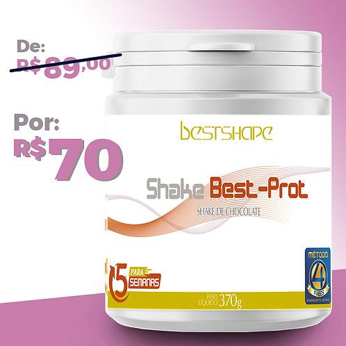 Shake Chocolate Best-Prot