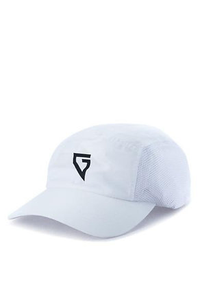 Gametime Trail Aerobill Cap