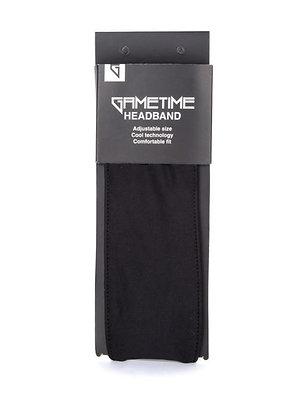 Gametime Women's Tamer Headband