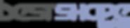 BestShape_transparente_color.png