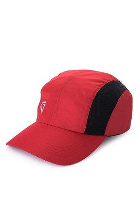 Gametime Aerobill Cap