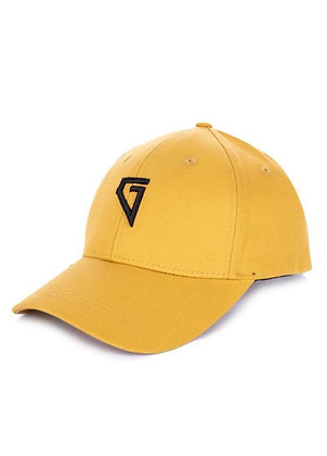 Gametime Six Panel with Buckle Head Gear