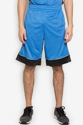 Gametime Men's Basketball VI Shorts