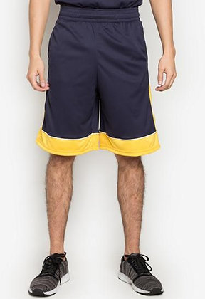 Gametime Men's Basketball VI Shorts