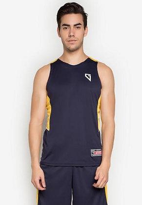 Gametime Men's Basketball VI Jersey