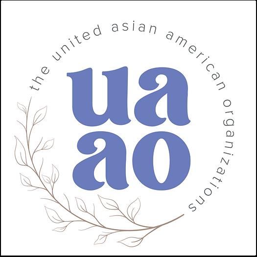 UAAO White BG (2).png