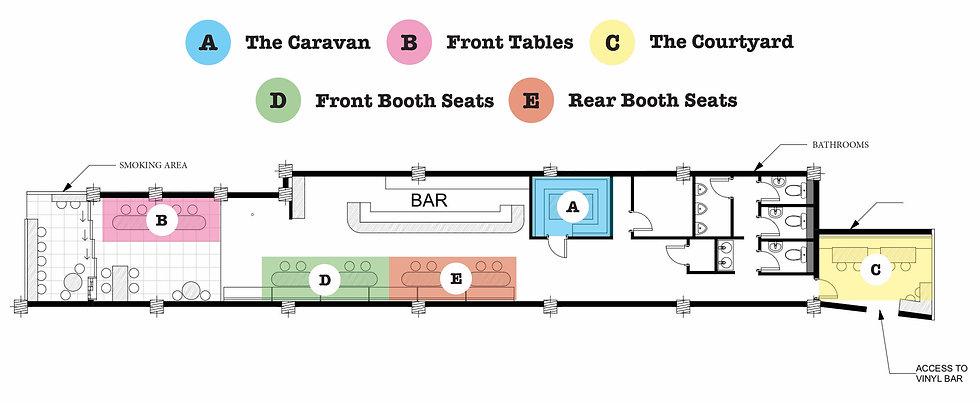 Shady booking areas.jpg