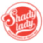 2019SL_logoFinals-03.png
