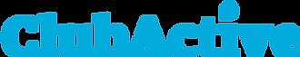 C_A_Logo.png