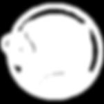 2019SL_logoFinals-02.png