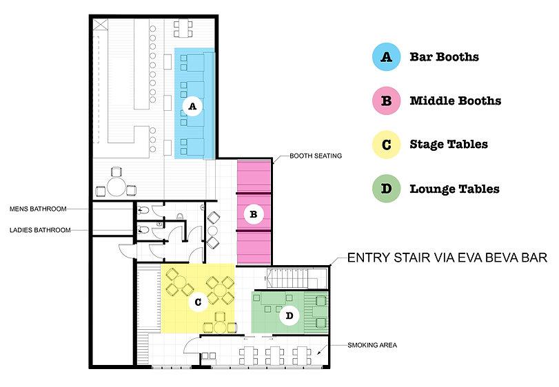 El Barrio booking areas.jpg