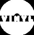 Vinyl Logo (white).png
