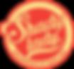 2019SL_logoFinals-01.png