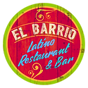 elbarriowelling_logo new.png