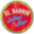 Greigwilson23_ElBarrio_STICKER(clean) 3.