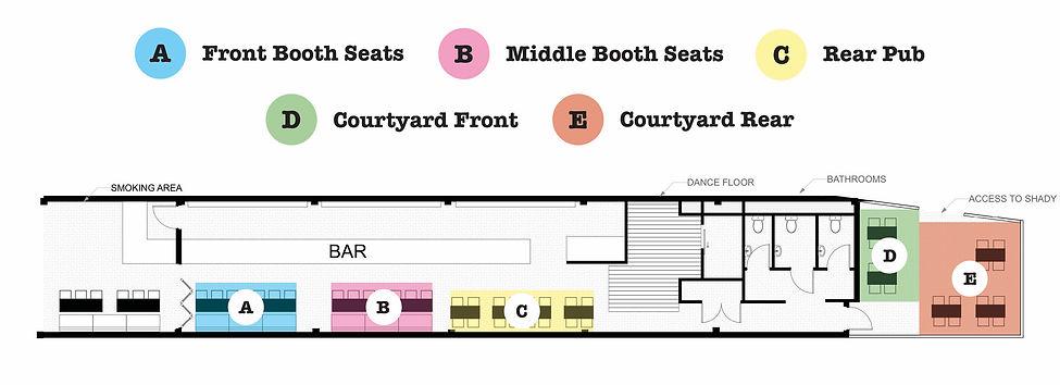 Vinyl booking areas.jpg