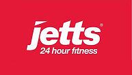 Jetts-700-x-4001.jpg
