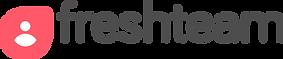 freshteam-logo.png