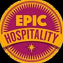 Epic Hospitality Logo.png