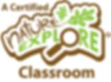 NECertifiedClassroomLogo.jpg