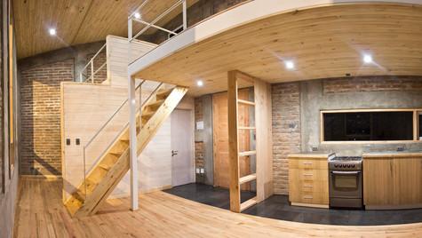 panorama_interior_primer_piso_lr.jpg