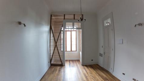 interior_primer_piso.jpg