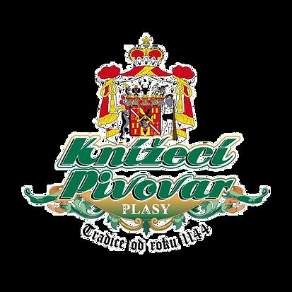 logo%20pivovar_edited.png