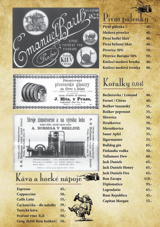 Pivovarske_noviny_Serikovka_2020-05_web