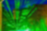 Licht- und Laserfotografie - einmalige Stimmungen im Bild festhalten