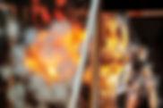 Industriefotografie Jena - Kommunikation, PR, Marketing