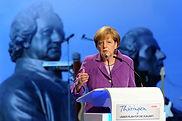 Presse- und Mediendienstleister Jena für Medien in Thüringen und Deutschland