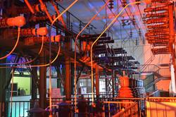 Scheere Photos - Industriefotografie