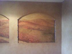 tuscan summer mural1.jpg