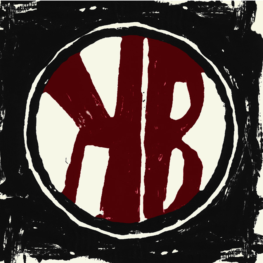 logo Kunstbombe